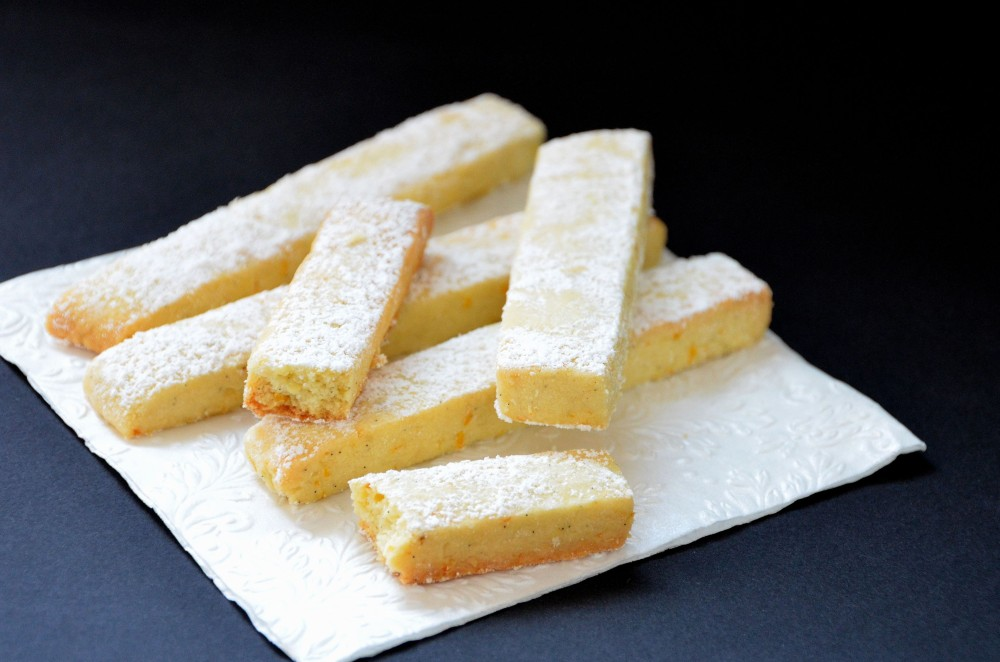 Orange-Vanilla-Sticks