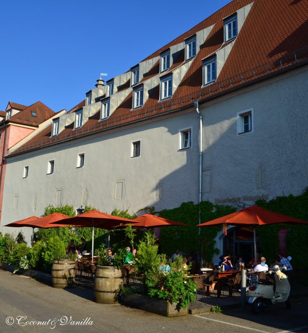 Papageno Regensburg