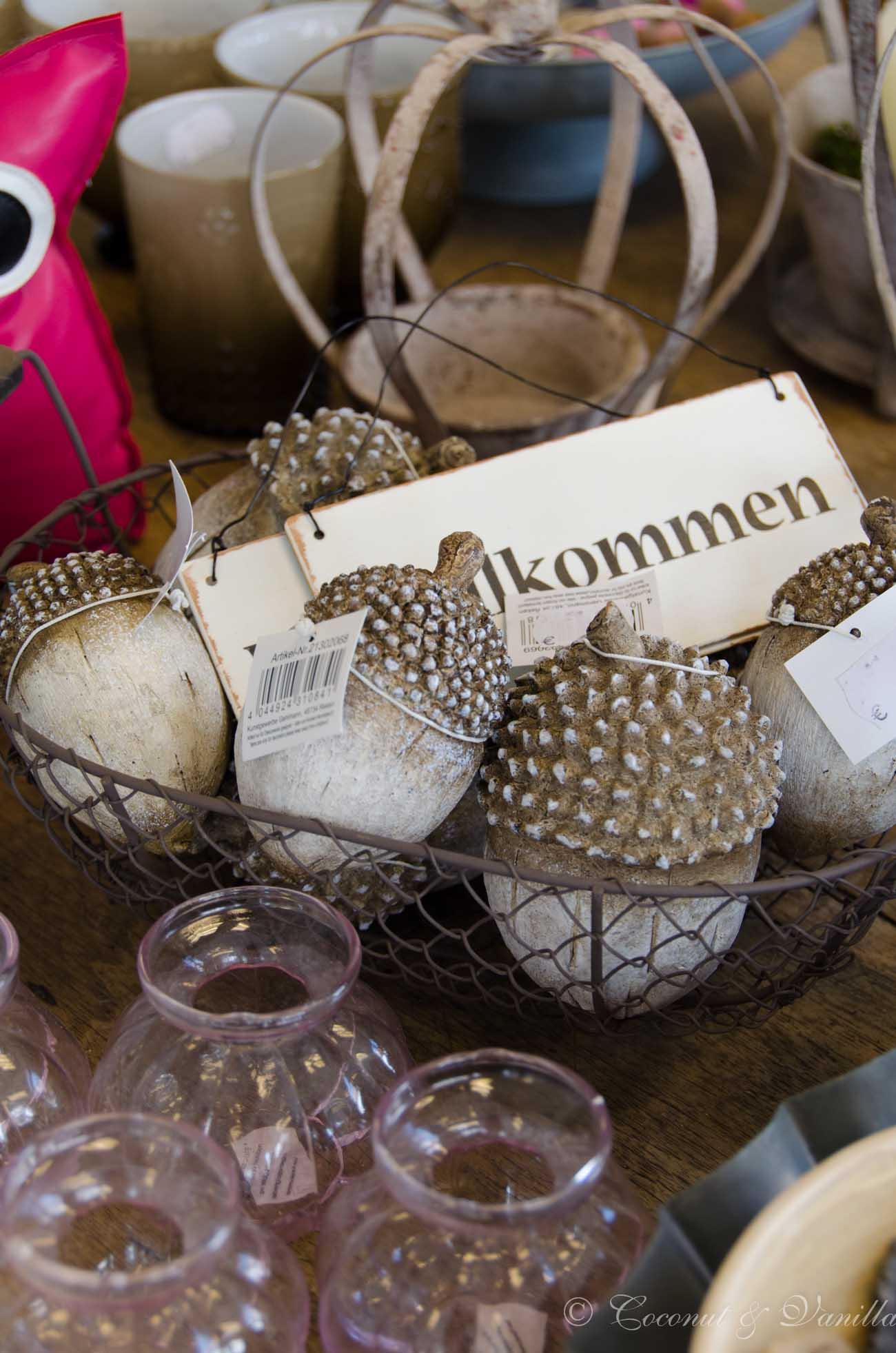 Lieblingsstück in Eningen