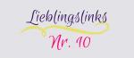 Lieblingslinks Nr.10
