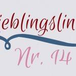 Lovely Links No 14