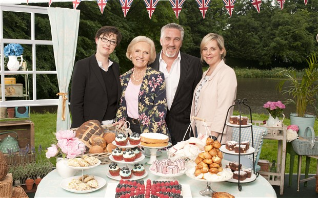 great-british-bake-off