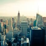 New York City und New England – Her mit euren Tipps!