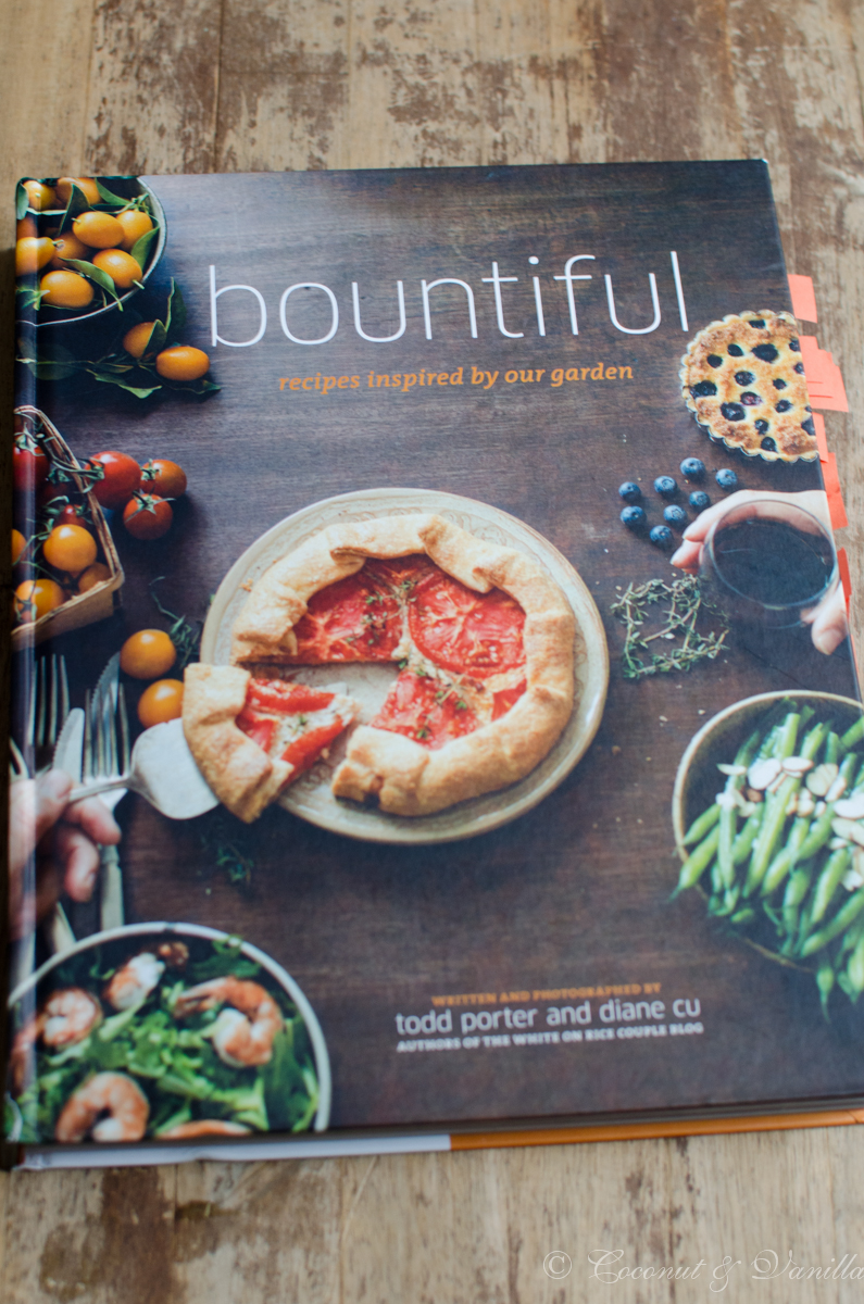 My cookbook recommendations 2014