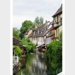 Meine Tipps für's Elsass und den Lebensmitteleinkauf in Frankreich